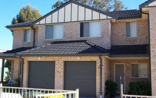 10/48 Spencer Street, Rooty Hill NSW