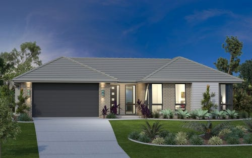 190 Correa Close, Tuncurry NSW 2428