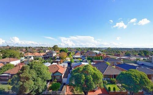 31-35 Burwood Road, Belfield NSW
