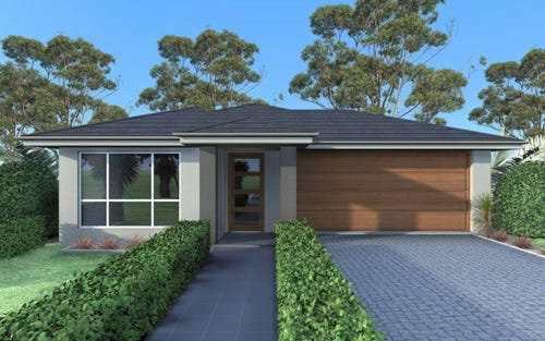 Lot 1360 Road #10 (EMERALD HILLS ESTATE), Leppington NSW 2179