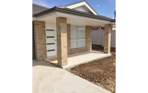 2/13 Boundary Road, Gunnedah NSW 2380