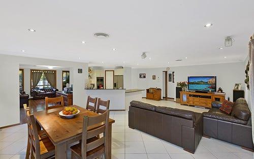 17 Nangar Street, Woongarrah NSW 2259
