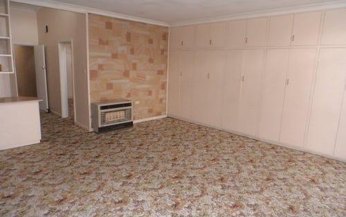 Flat 42 Clifford Street, Goulburn NSW