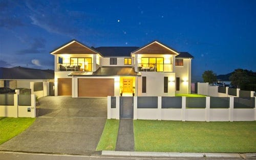 65 Stanton Drive, Raworth NSW 2321