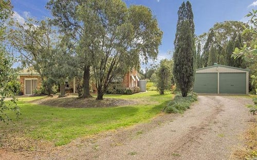 8 Pinehill Road, Gunnedah NSW 2380