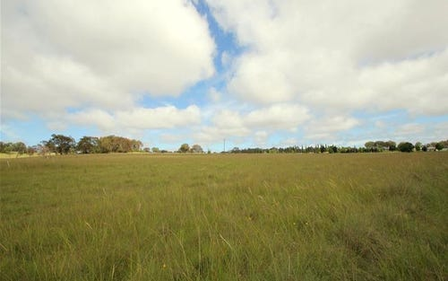 Lot 1, Lot/1 Western Boundary Road, Tenterfield NSW 2372