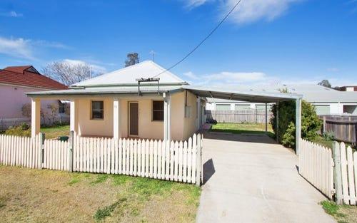 42 William Street, Tamworth NSW 2340