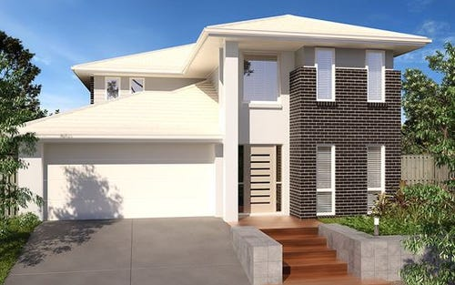 Lot 1172 Cartwright Crescent, Airds NSW 2560