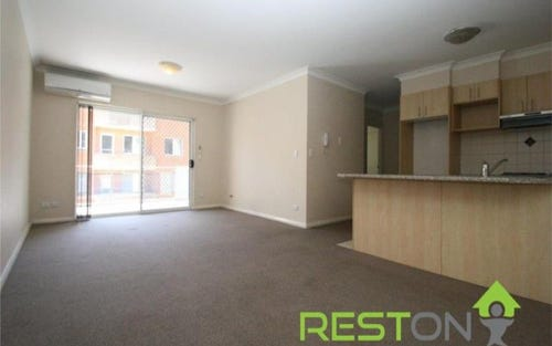 4/9-11 First Street, Kingswood NSW
