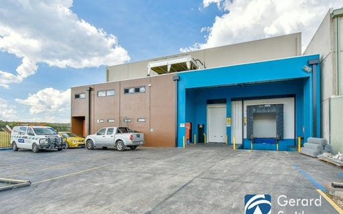 12 Pikat Place, Mittagong NSW 2575