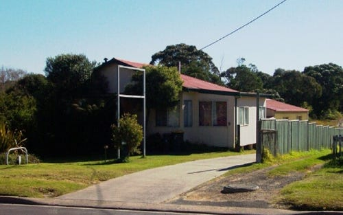 191 Princes Highway, Ulladulla NSW 2539