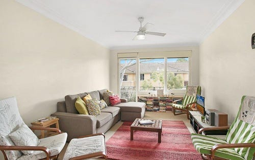 9/25 Collingwood Street, Drummoyne NSW