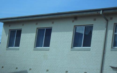 4/47 Kurrajong Avenue, Leeton NSW