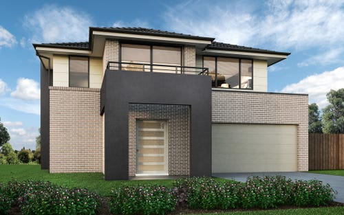 Lot 502 Bellerive Avenue, Kellyville NSW 2155