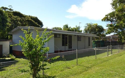 31a The Lakesway, Forster NSW