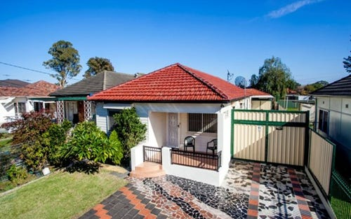 56 Garnet Street, Guildford NSW 2161