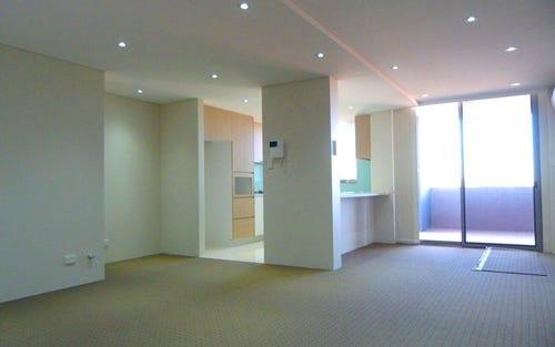 6/1-3 Nielsen Avenue, Carlton NSW