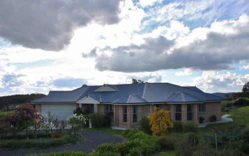 205 Peregrin Road, Eglinton NSW 2795