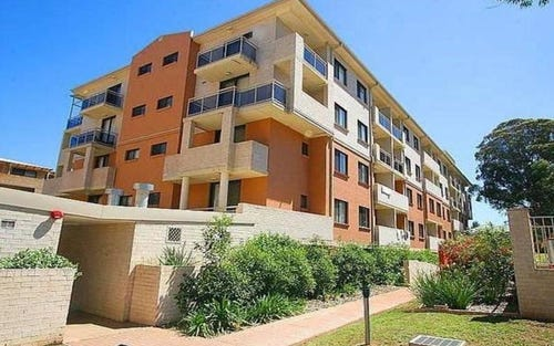 27/502 Carlisle Avenue, Mount Druitt NSW