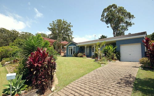 39 Moller Drive, Sawtell NSW