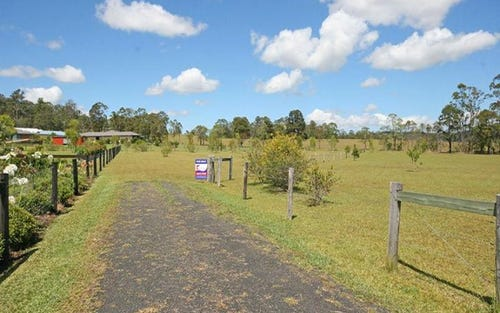 Lot 30 McKenzie Drive, Gulmarrad NSW 2463