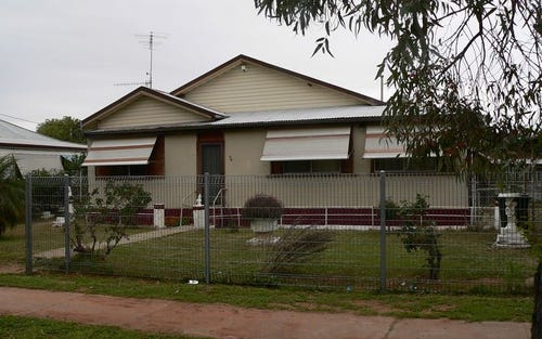 74 Oxley Street, Bourke NSW 2840