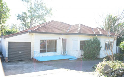106 Reservoir Road, Blacktown NSW 2148