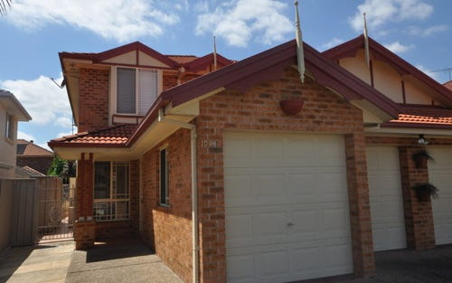 109B Central Ave, Chipping Norton NSW