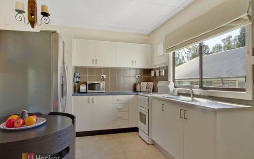 92 Sydney Street, Riverstone NSW 2765