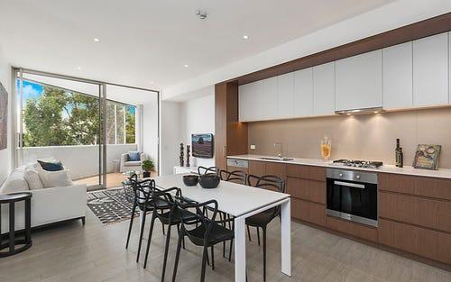 1/89 Hall Street, Bondi Beach NSW 2026