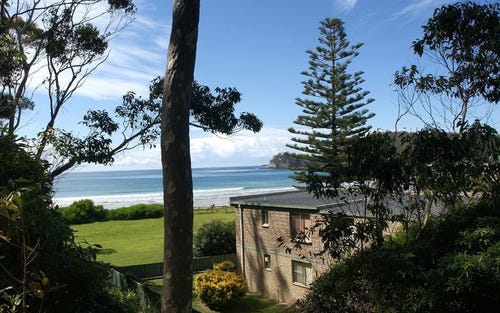 645 Beach Road, Surf Beach NSW 2536