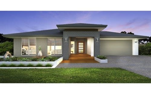 715 South Street, Medowie NSW 2318