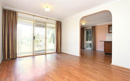 83 The Esplanade, Frenchs Forest NSW