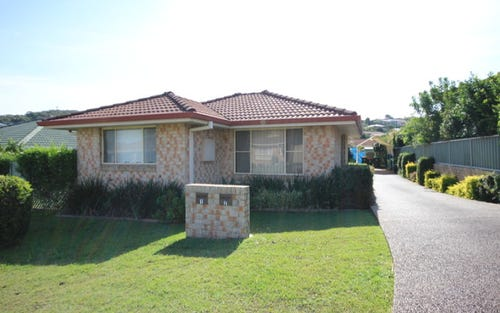 1/17 Burke Close, Forster NSW 2428