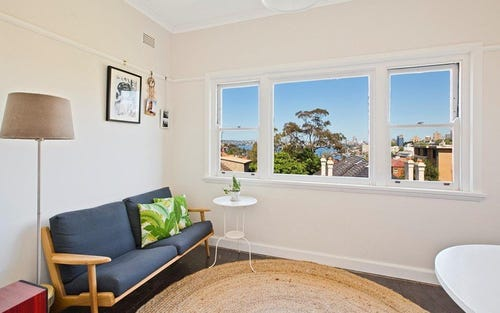6/26 Aubin Street, Neutral Bay NSW