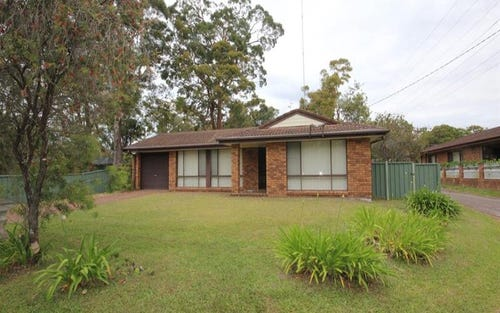 27 The Parkway South -, Mallabula NSW 2319