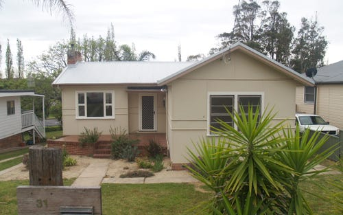 31 Hill Street, Murrah NSW 2550