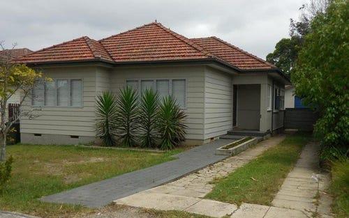 14 Durbar Avenue, Kirrawee NSW