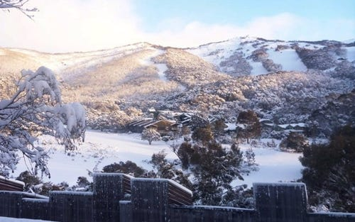 Address available on request, Thredbo Village NSW 2625