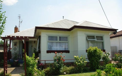 28 Short Street, Wellington NSW 2820