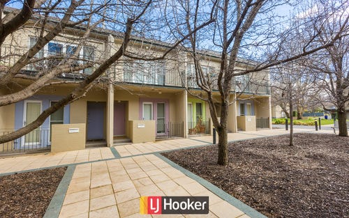 8 Bluebell Street, O'Connor ACT