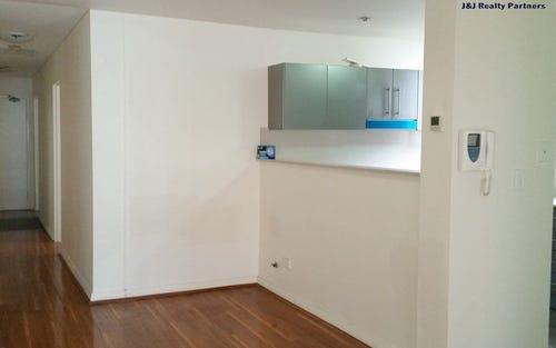 4321/10 Porter Street, Ryde NSW