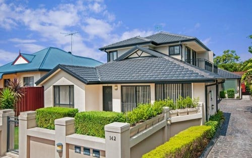 1/142 Barrenjoey Ave, Ettalong Beach NSW 2257