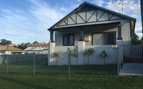 70 Newcastle Street, Morisset NSW