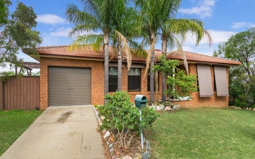 39 Amaroo Road, Tamworth NSW 2340