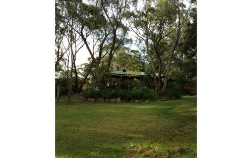8 Spring Street, Springwood NSW 2777