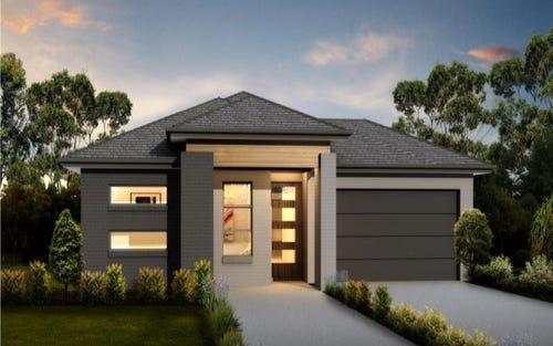 Lot 17 Proposed Road, Bonnyrigg NSW 2177