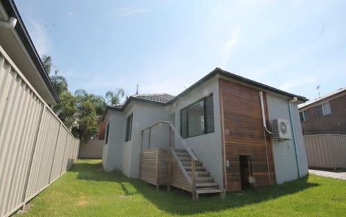 17a Maple Grove, Kellyville Ridge NSW