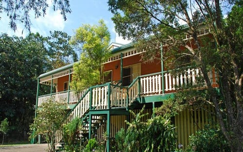 Address available on request, Smiths Creek NSW 2484