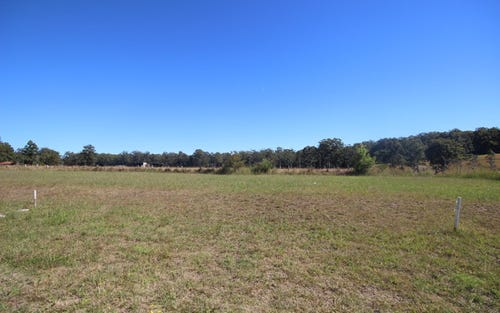 Lot 402 Drover Street, Wauchope NSW 2446